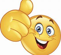 Image result for pics smiley faces