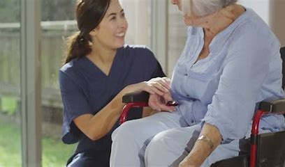 Image result for care at home images