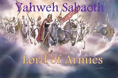 Image result for the armies of god
