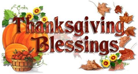Image result for Blessed Thanksgiving