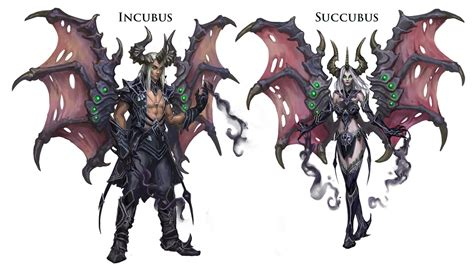 Image result for Incubus