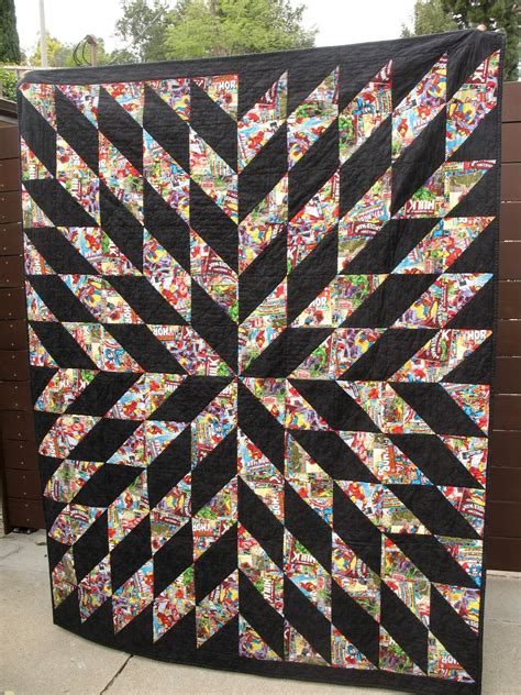 Image result for missouri quilt