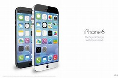 Image result for when was iphone 6 released. Size: 241 x 160. Source: wccftech.com