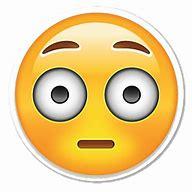 Image result for downloadable emoji images