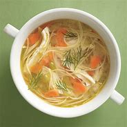 Afbeeldingsresultaten voor soep