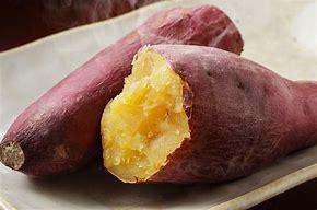 焼き芋 に対する画像結果