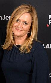 Image result for flickr commons images Samantha Bee