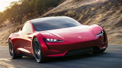 Image result for tesla roadster images