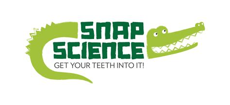 Image result for collins snap science