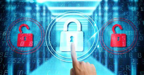 Résultat d'images pour image Protection des données