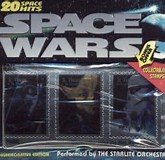 Image result for Space War Music. Size: 165 x 152. Source: www.allmusic.com