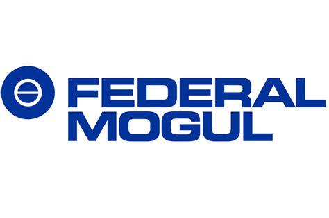 Image result for Federal mogul logo