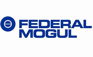 Image result for Federal mogul logo