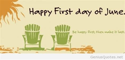 Image result for june wisdom pictures