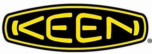Résultat d'images pour keen logo