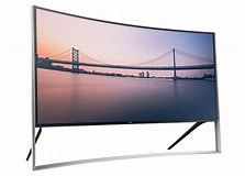 Image result for 120 inch flat Screen TV. Size: 223 x 160. Source: www.consumerreports.org