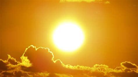 Resultado de imagen de imagenes de sol
