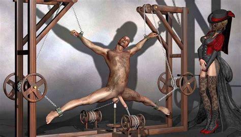 Video bondage mistress-beakabeancprov