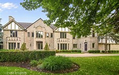 Image result for . Size: 236 x 149. Source: www.buyingahomechicago.com