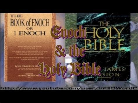 Image result for Enoch in the Bible