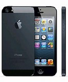Image result for iPhone 4s. Size: 133 x 160. Source: www.snapdeal.com