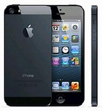 Image result for iphone 4s. Size: 147 x 160. Source: www.snapdeal.com