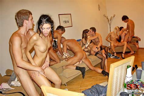 Xxx college sex party-jaecondiwhir