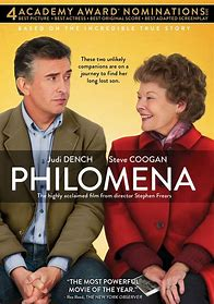 Image result for philomena