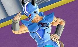 Image result for DB Games Battle Hour. Size: 267 x 160. Source: videogamemods.com