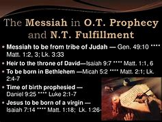 Image result for king david's bloodline to the messiah