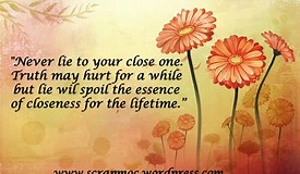 Image result for cute Thought of the Day