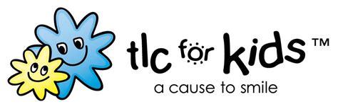 Image result for tlc for kids logo