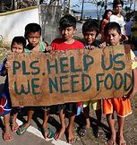 Image result for THIRD WORLD COUNTRY POOR