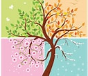 Image result for Free clip Art a Time For season. Size: 127 x 110. Source: clipartstation.com