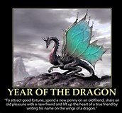 Image result for Funny Dragon Sayings