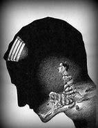 Image result for being a prisoner of our minds