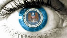 The Electronic Frontier Foundation Takes The NSA To Court Over Mass Surveillance Programs…