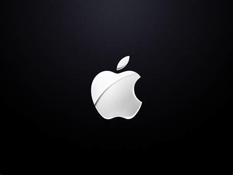 Resultado de imagen de logo de apple