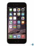 Image result for Apple iPhone 6. Size: 120 x 160. Source: www.phonearena.com