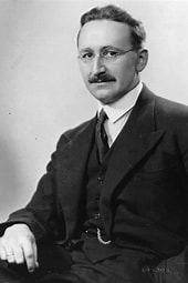 Image result for Images Hayek economist. Size: 136 x 204. Source: www.britannica.com
