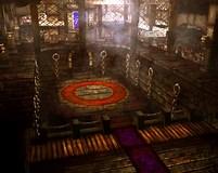 Image result for FF7 Battle Square. Size: 201 x 160. Source: finalfantasy.wikia.com