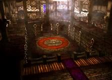 Image result for FF7 Battle Square. Size: 223 x 160. Source: finalfantasy.wikia.com
