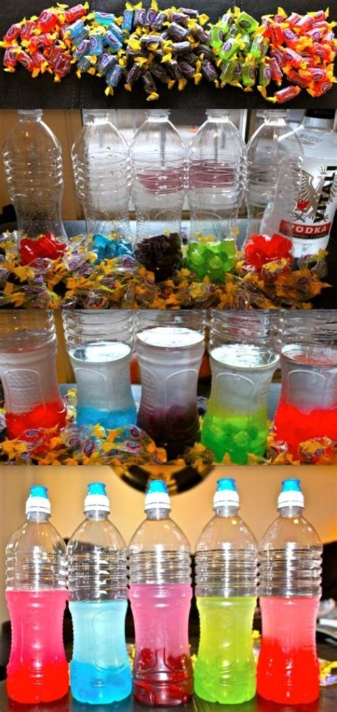 Best college party drinks-bunleumissve