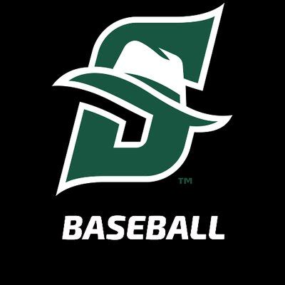 Image result for stetson college baseball