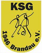 Bildergebnis für logo ksg brandau