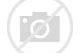 Risultato immagine per foto acero rosso