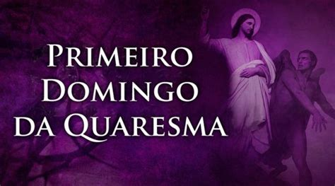 Image result for imagens liturgicas da Quaresma