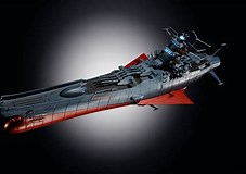 Image result for Space Battleships