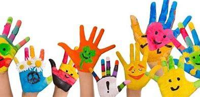 Resultado de imagen de talleres educativos para adolescentes