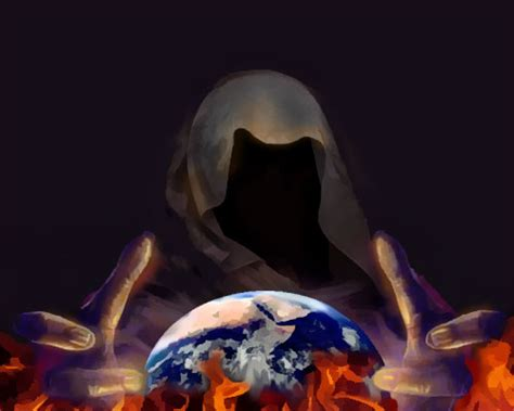 Image result for satan our adversary